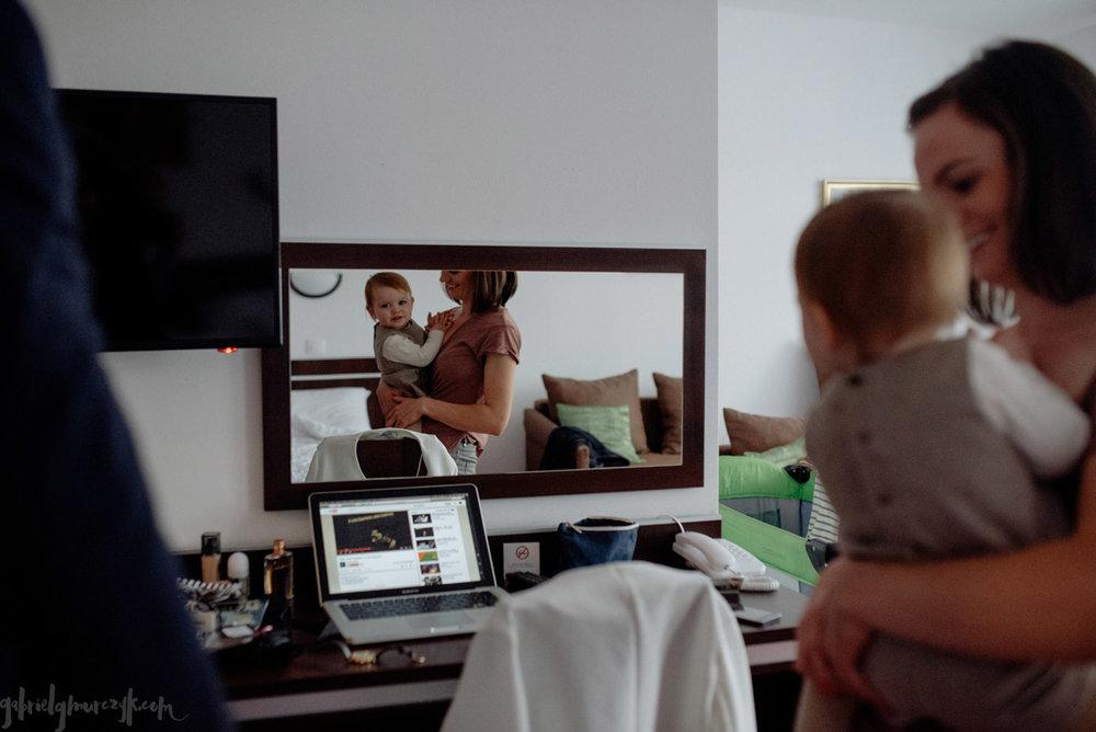 Ania i Dominik - gabriel fotograf - 022.jpg