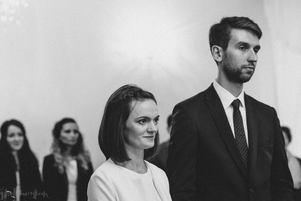 Ania i Dominik - gabriel fotograf - 066.jpg