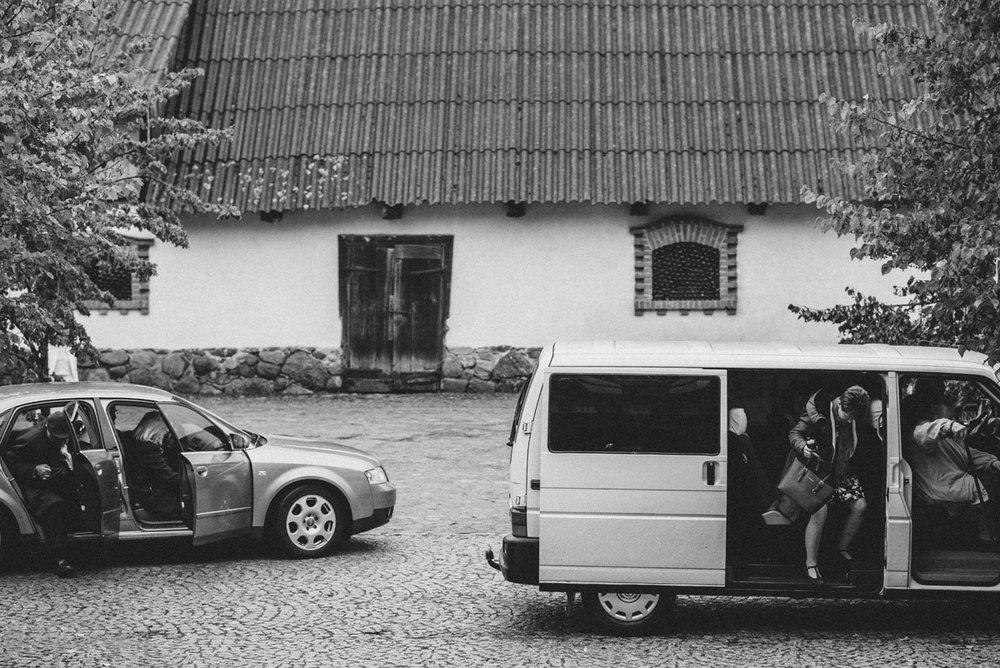 Ania i Dominik - gabriel fotograf - 118.jpg