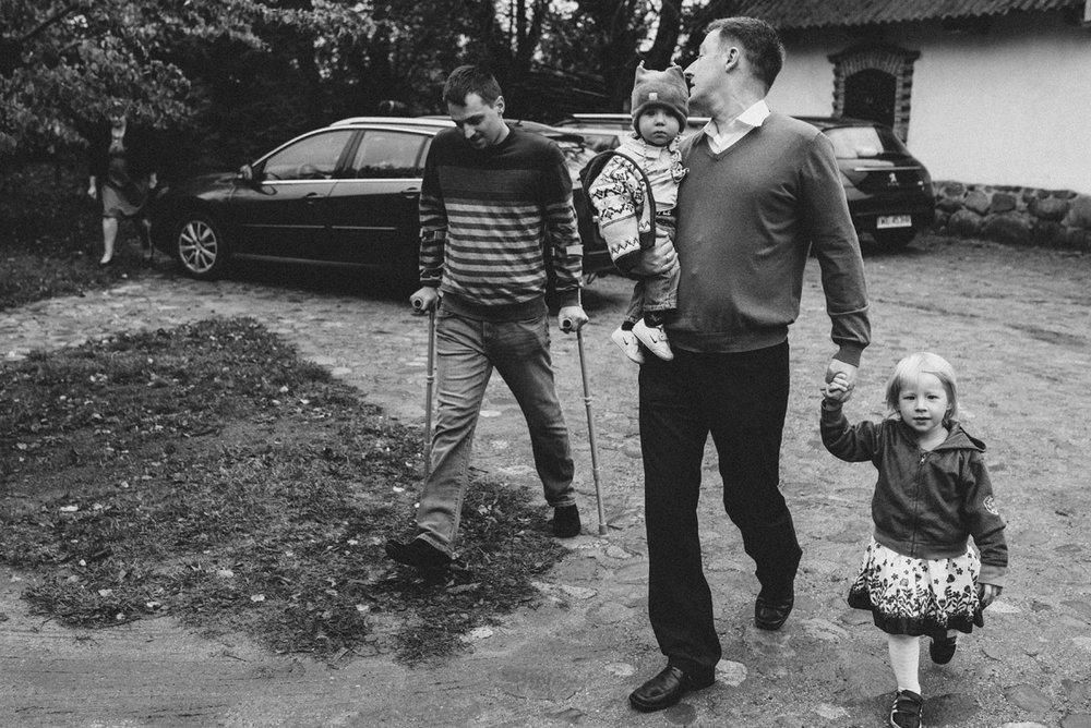 Ania i Dominik - gabriel fotograf - 121.jpg