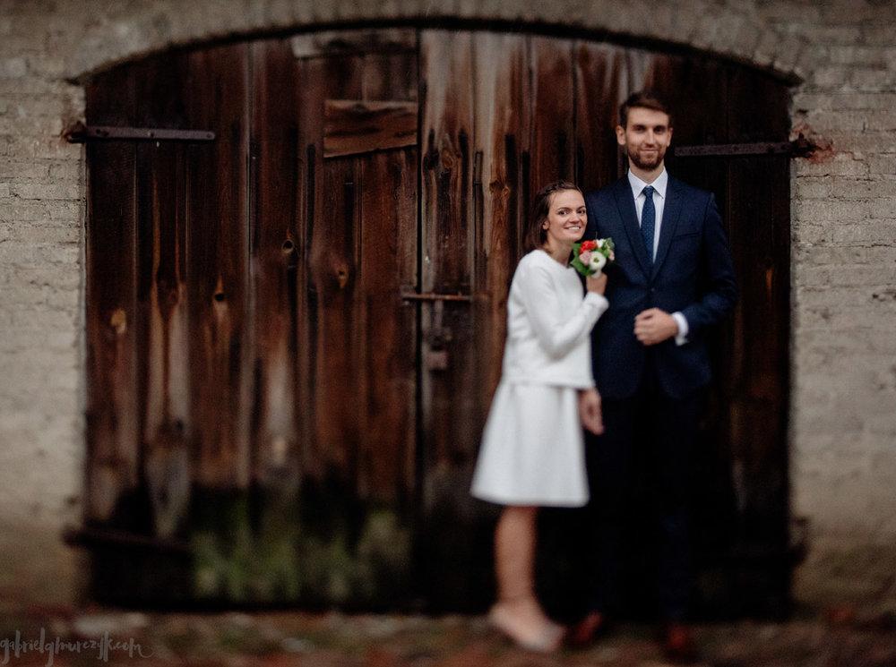 Ania i Dominik - gabriel fotograf - 162.jpg