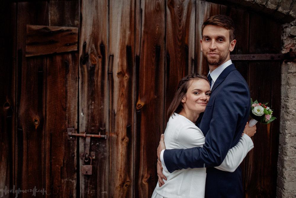 Ania i Dominik - gabriel fotograf - 163.jpg