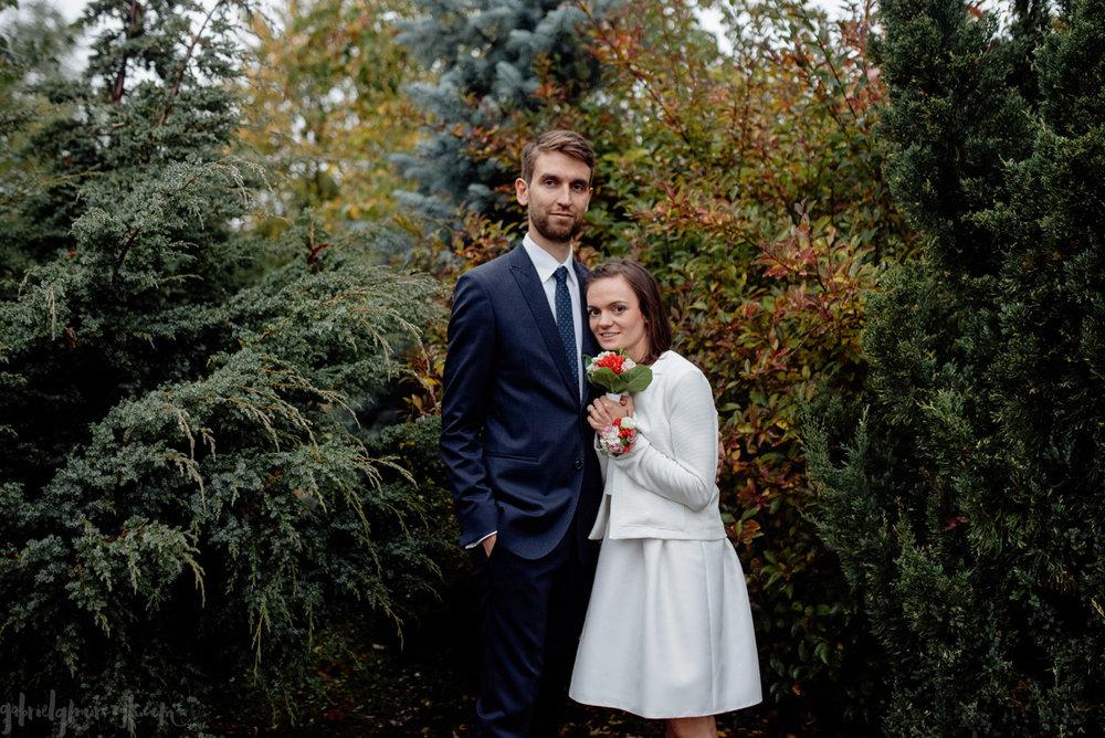 Ania i Dominik - gabriel fotograf - 165.jpg