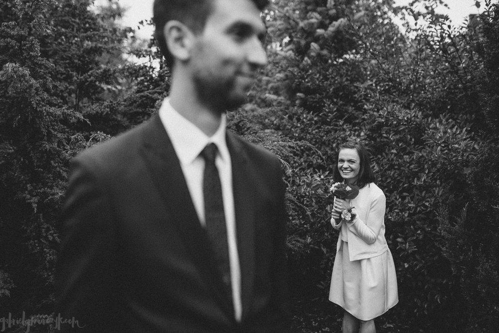 Ania i Dominik - gabriel fotograf - 166.jpg