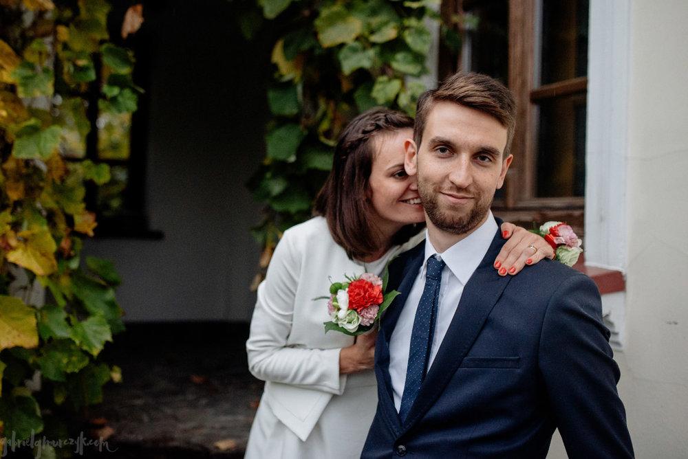 Ania i Dominik - gabriel fotograf - 167.jpg