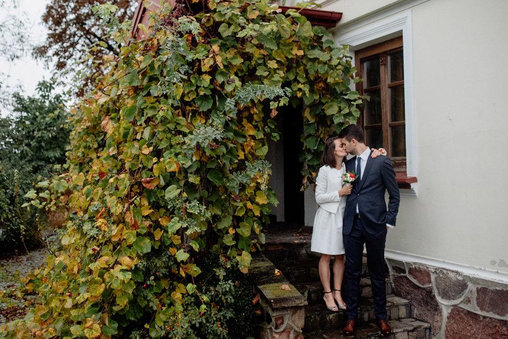 Ania i Dominik - gabriel fotograf - 168.jpg
