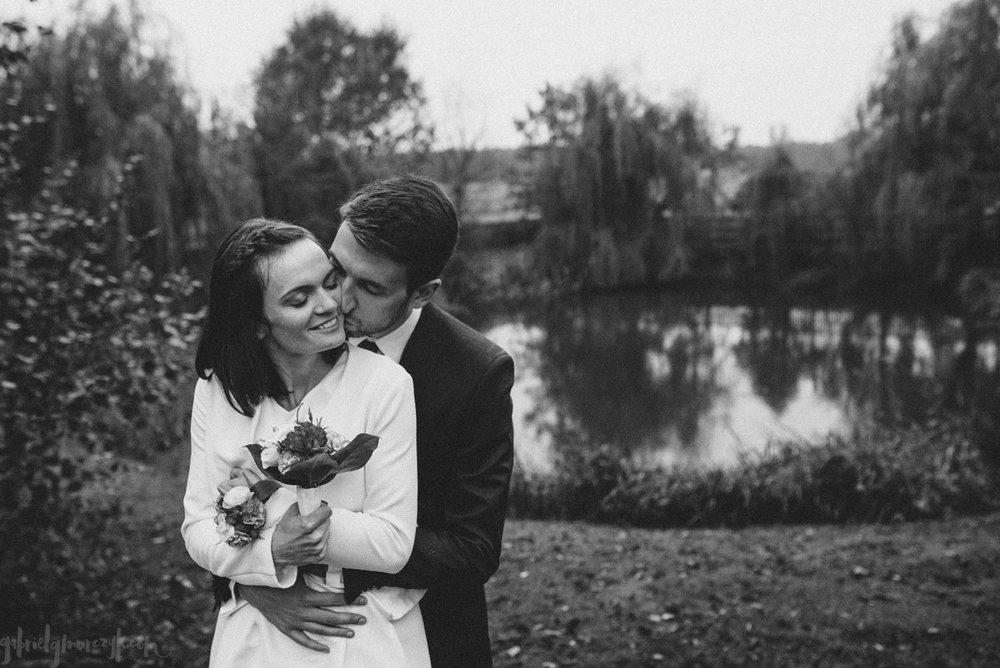 Ania i Dominik - gabriel fotograf - 170.jpg