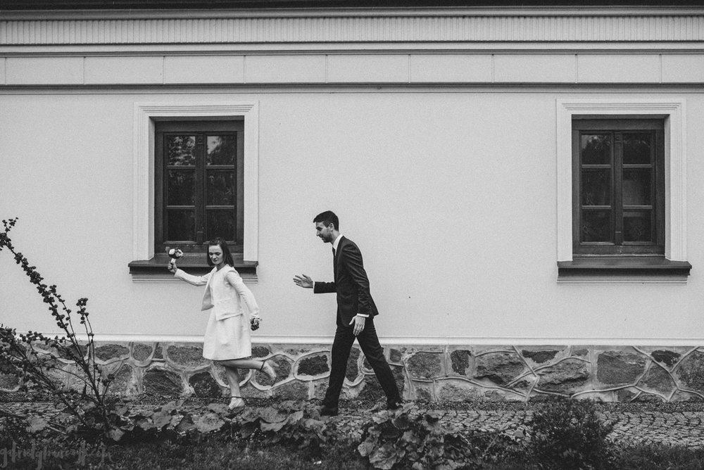 Ania i Dominik - gabriel fotograf - 171.jpg