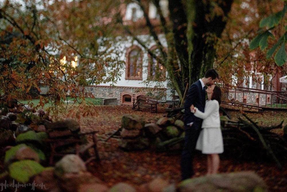 Ania i Dominik - gabriel fotograf - 172.jpg