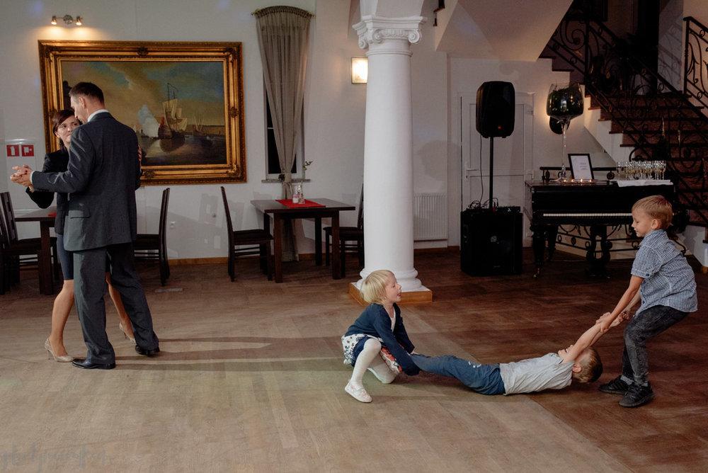 Ania i Dominik - gabriel fotograf - 199.jpg