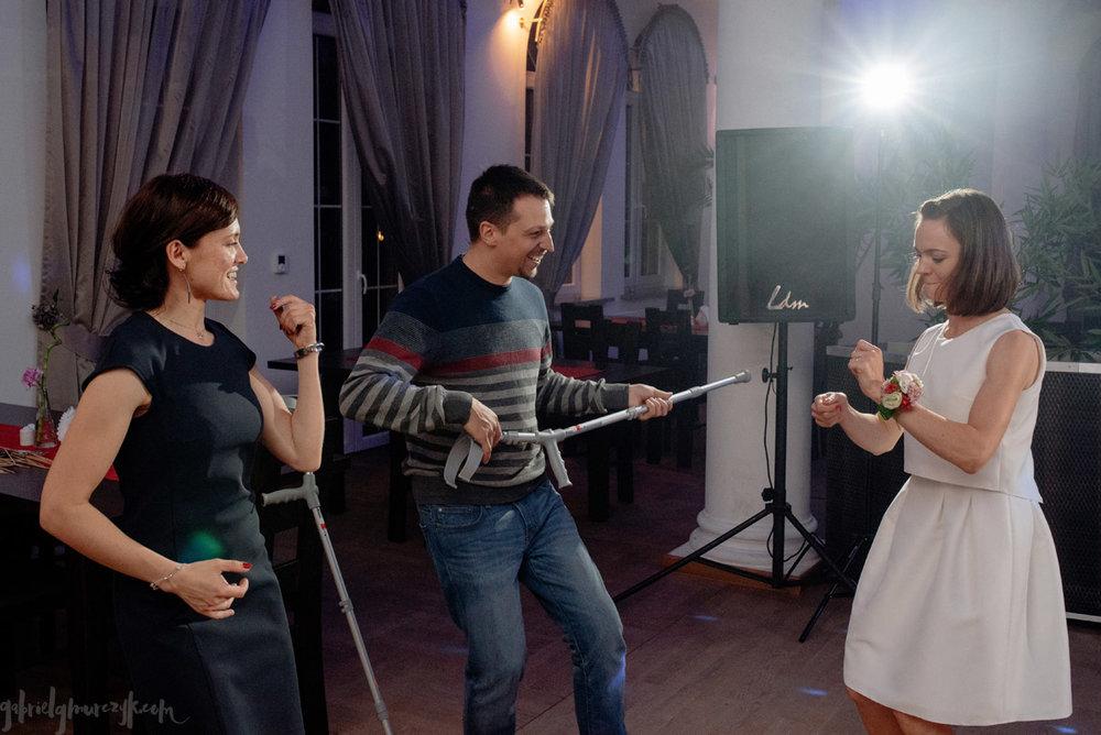 Ania i Dominik - gabriel fotograf - 211.jpg