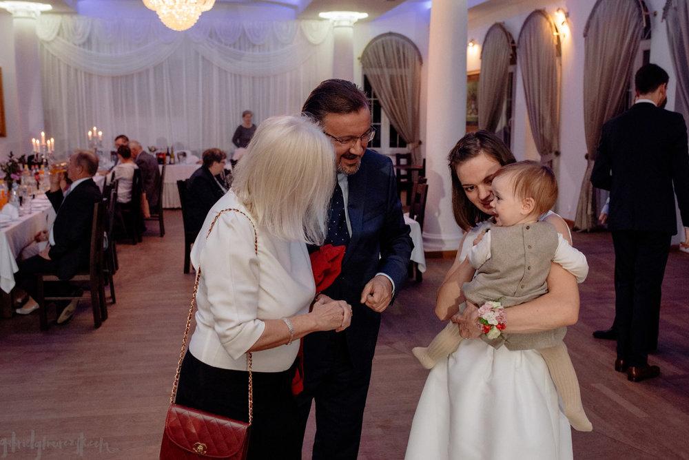 Ania i Dominik - gabriel fotograf - 222.jpg