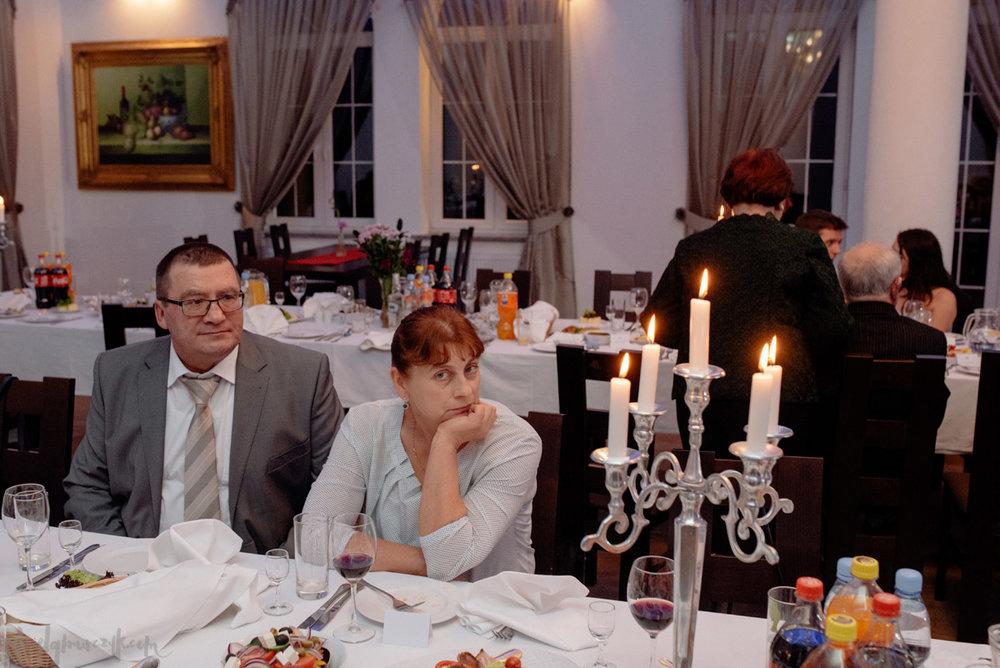 Ania i Dominik - gabriel fotograf - 242.jpg