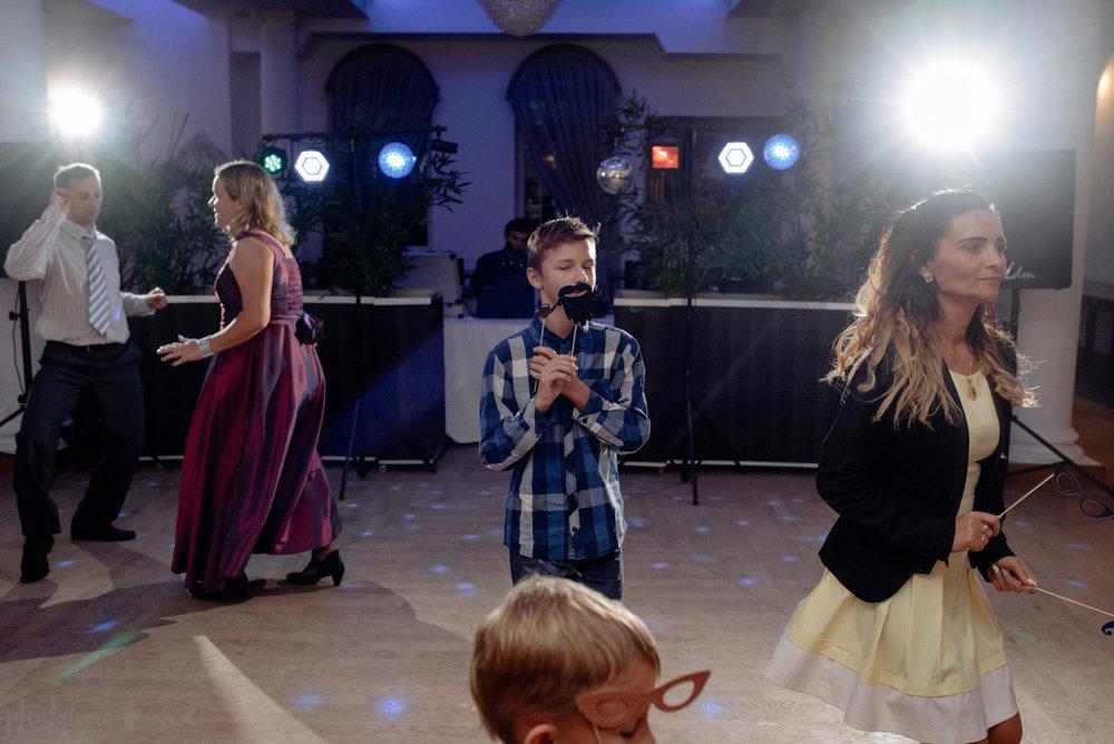 Ania i Dominik - gabriel fotograf - 245.jpg