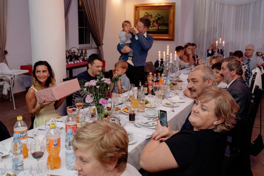 Ania i Dominik - gabriel fotograf - 274.jpg