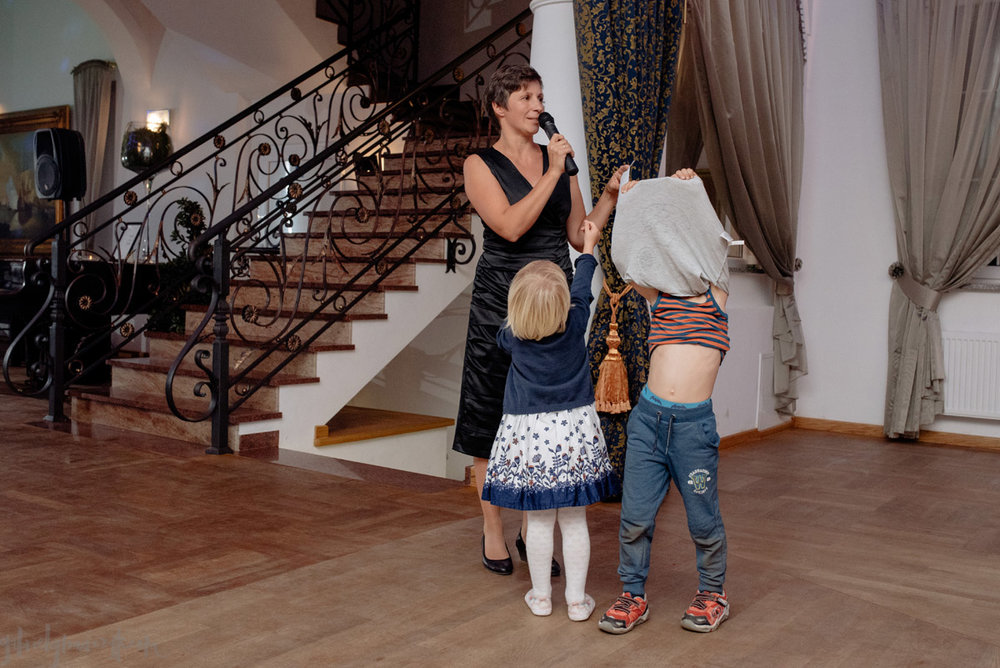 Ania i Dominik - gabriel fotograf - 273.jpg