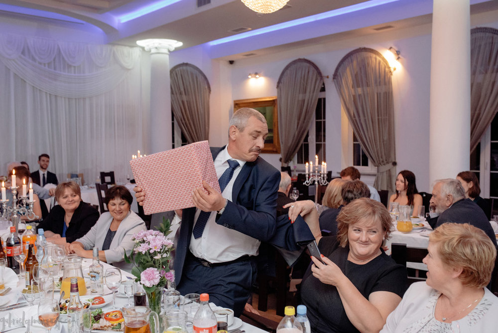 Ania i Dominik - gabriel fotograf - 275.jpg