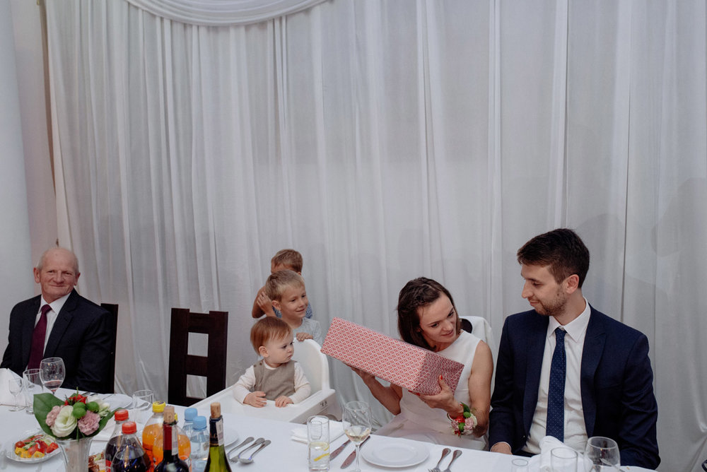 Ania i Dominik - gabriel fotograf - 279.jpg