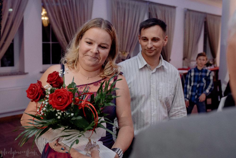 Ania i Dominik - gabriel fotograf - 288.jpg