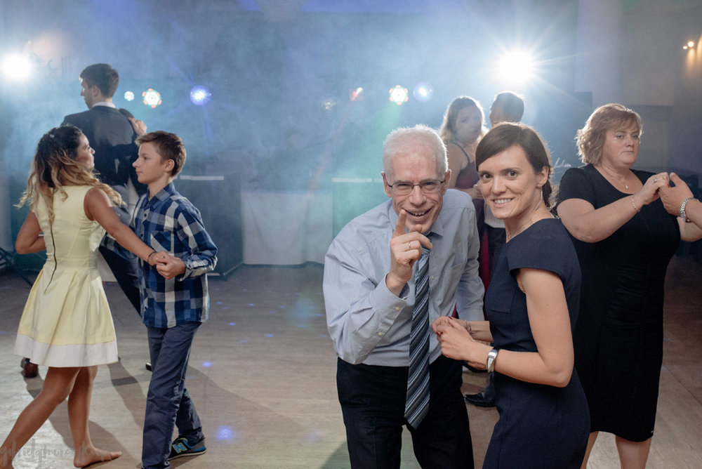 Ania i Dominik - gabriel fotograf - 294.jpg