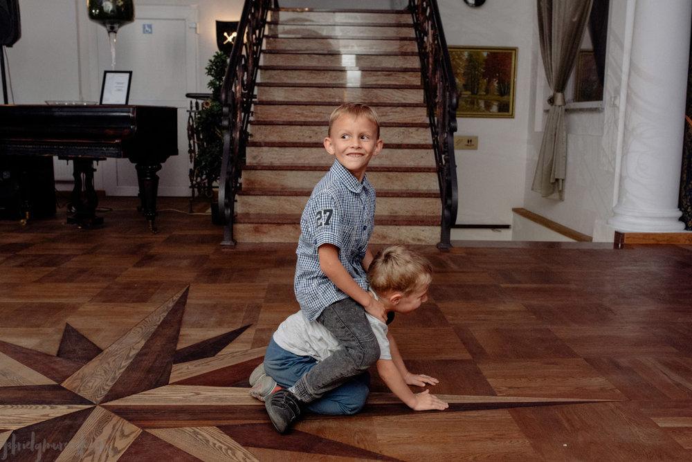 Ania i Dominik - gabriel fotograf - 326.jpg