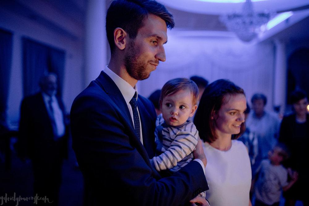 Ania i Dominik - gabriel fotograf - 375.jpg