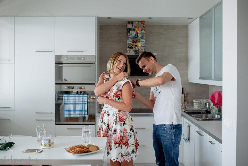 Ewa & Artur - gabriel fotograf - 011.jpg