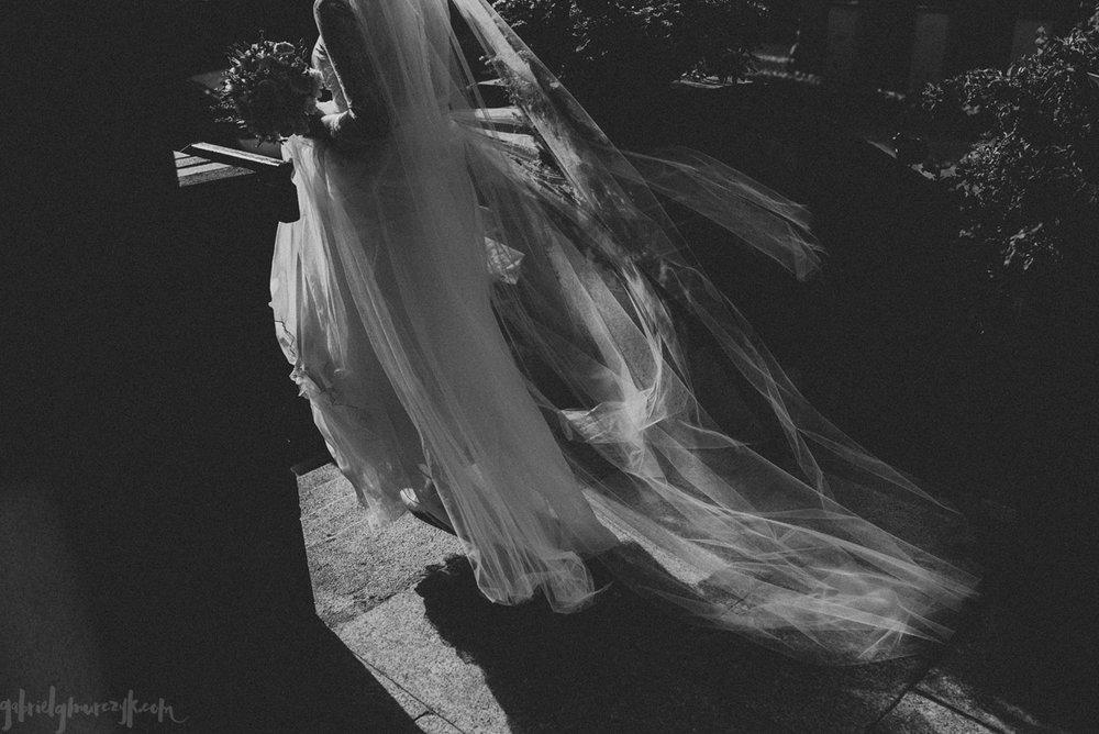Ewa & Artur - gabriel fotograf - 101.jpg