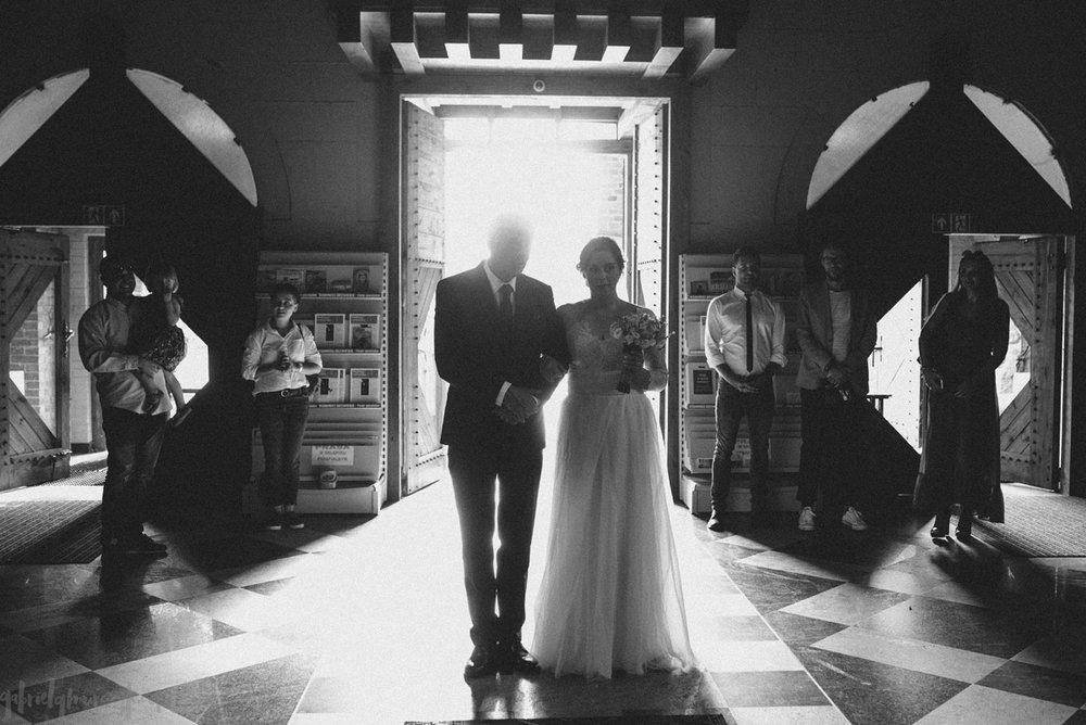Ewa & Artur - gabriel fotograf - 105.jpg