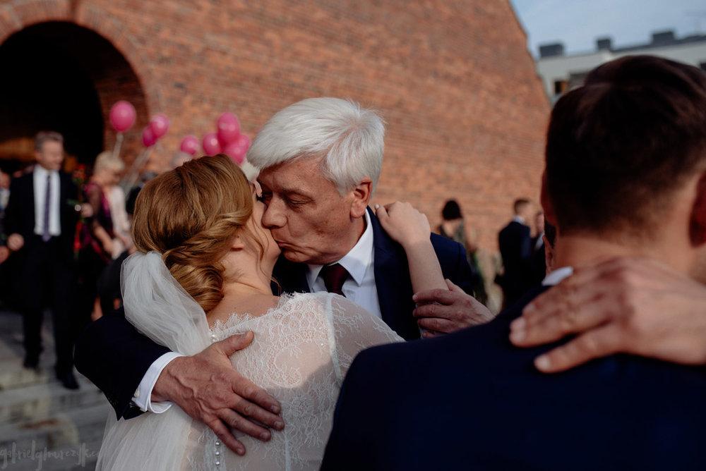 Ewa & Artur - gabriel fotograf - 190.jpg