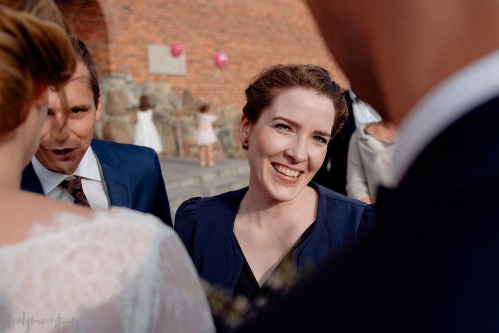 Ewa & Artur - gabriel fotograf - 201.jpg