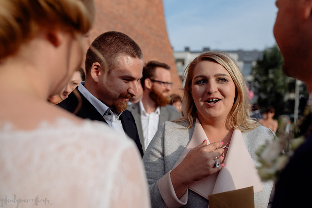 Ewa & Artur - gabriel fotograf - 212.jpg