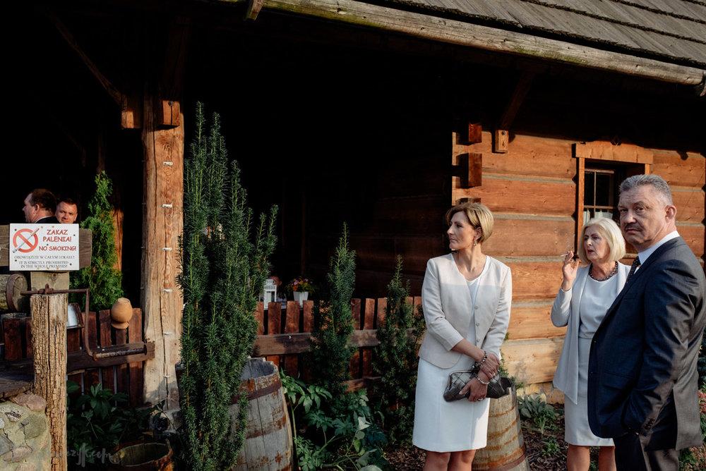 Ewa & Artur - gabriel fotograf - 248.jpg