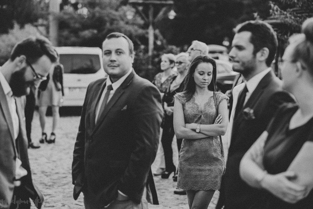 Ewa & Artur - gabriel fotograf - 251.jpg