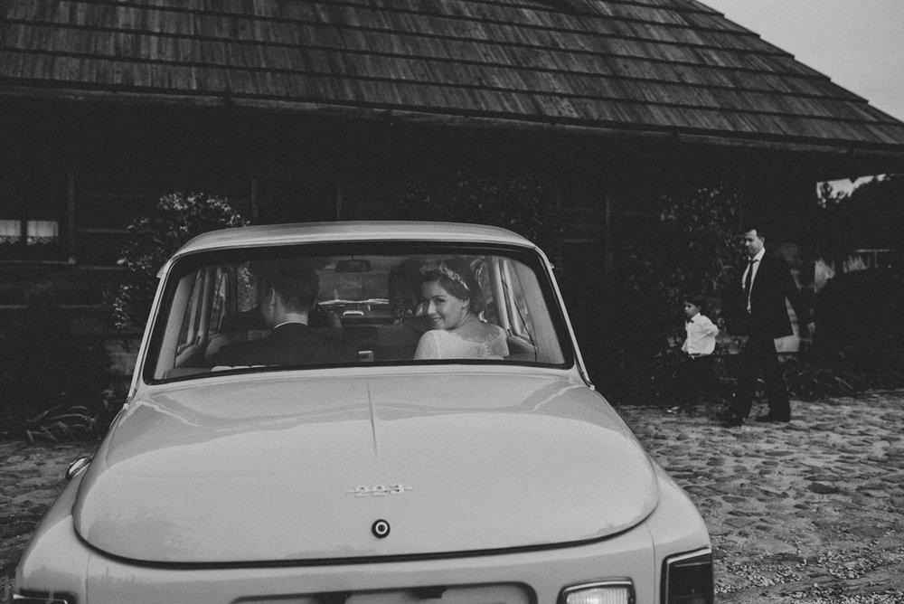 Ewa & Artur - gabriel fotograf - 266.jpg