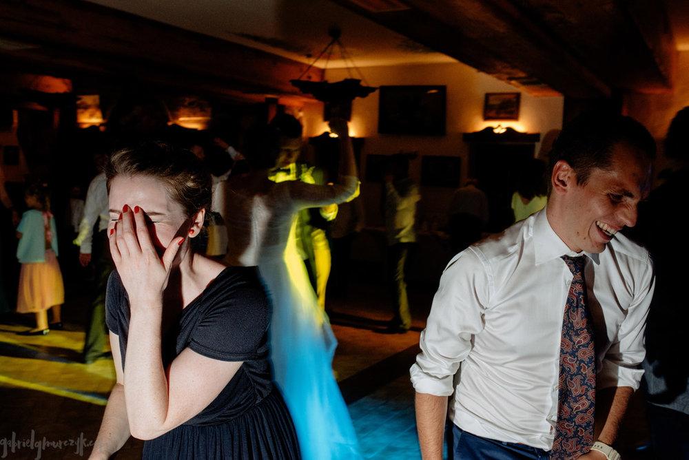 Ewa & Artur - gabriel fotograf - 398.jpg
