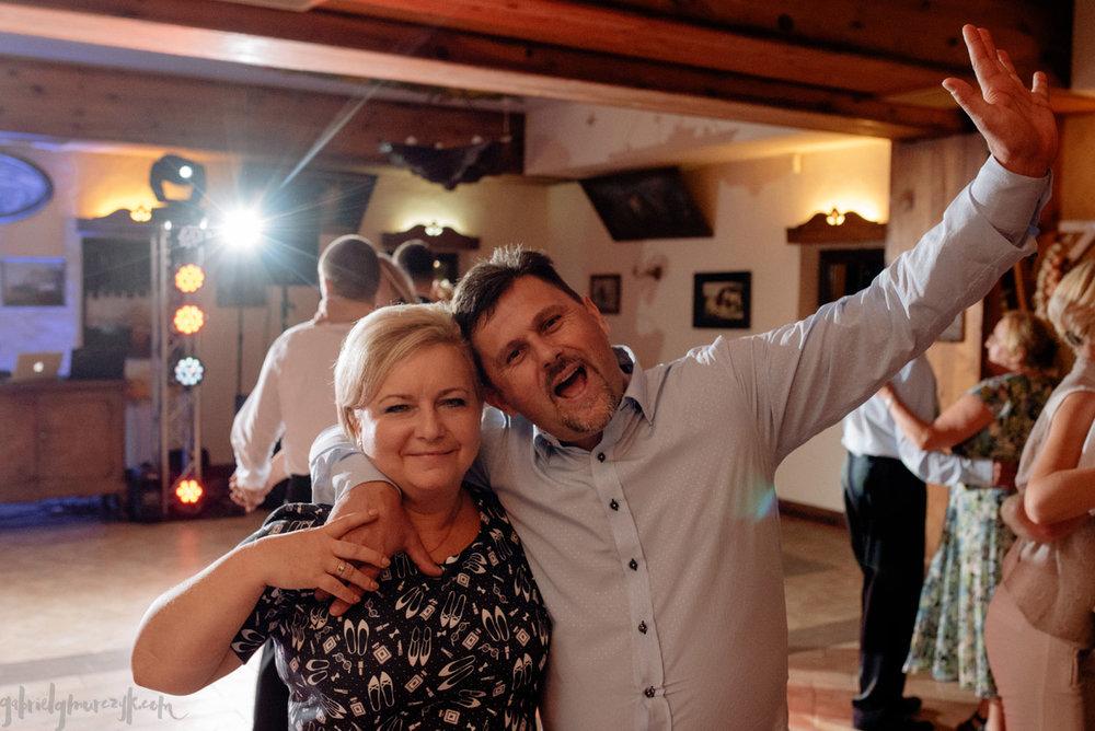 Ewa & Artur - gabriel fotograf - 437.jpg
