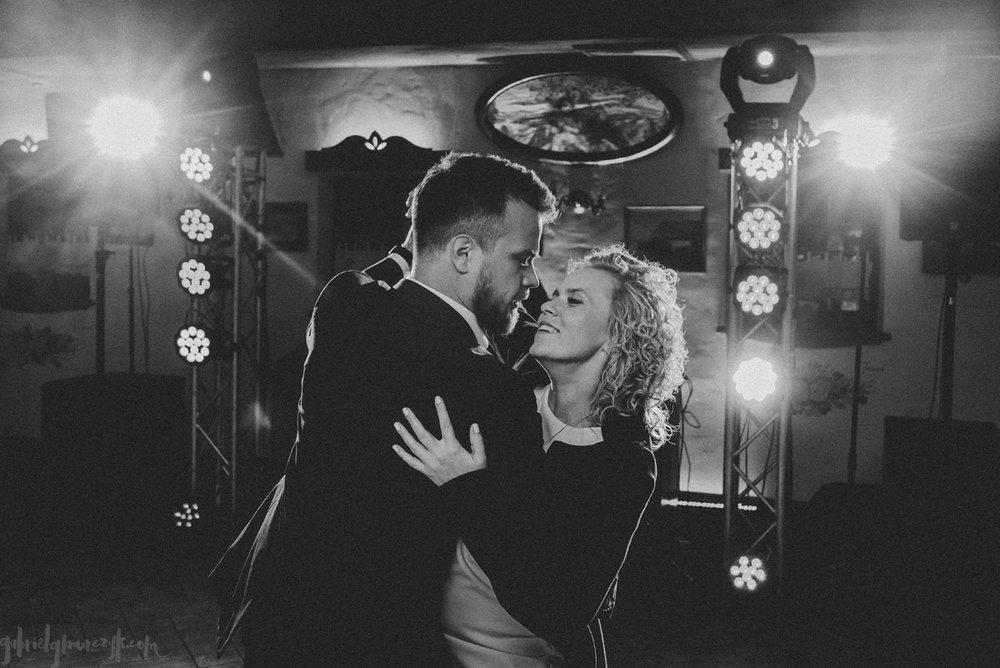 Ewa & Artur - gabriel fotograf - 440.jpg