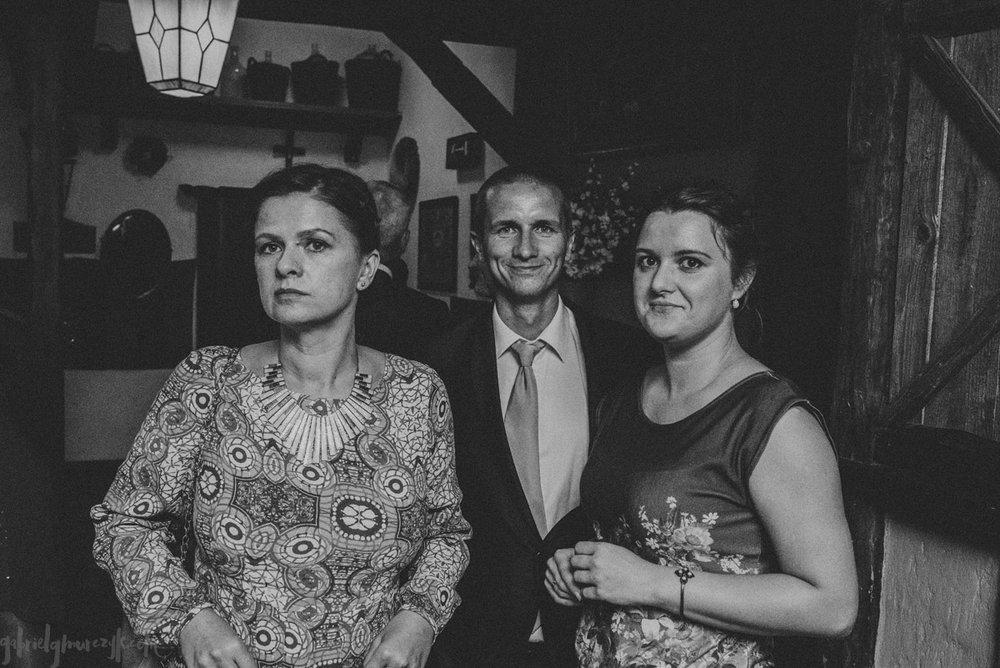 Ewa & Artur - gabriel fotograf - 444.jpg