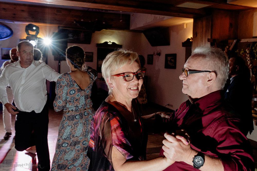 Ewa & Artur - gabriel fotograf - 447.jpg