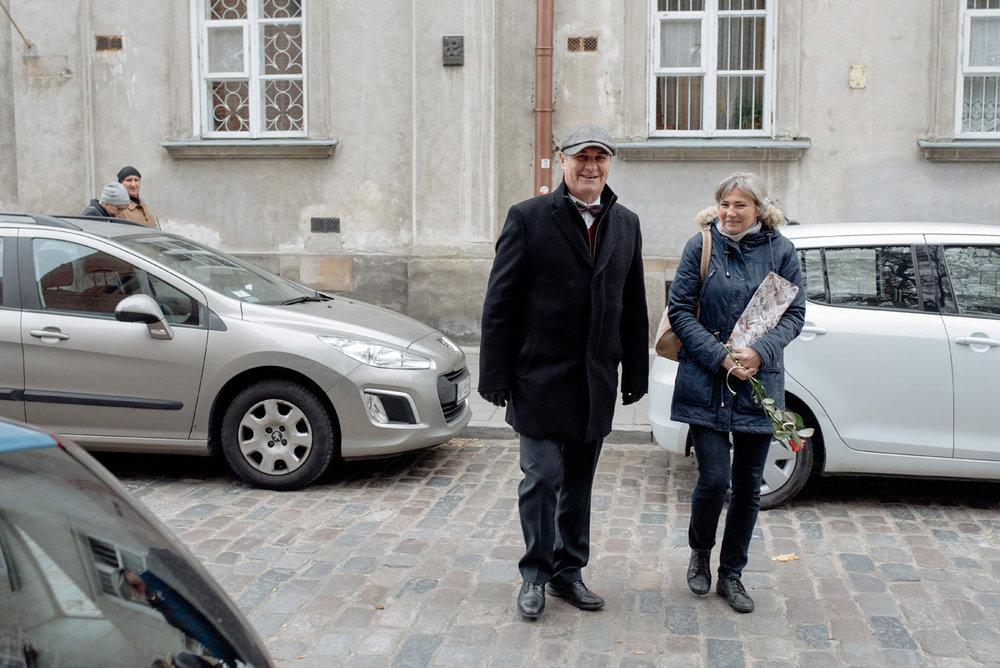 Zosia i Janek - gabriel fotograf - 201.jpg