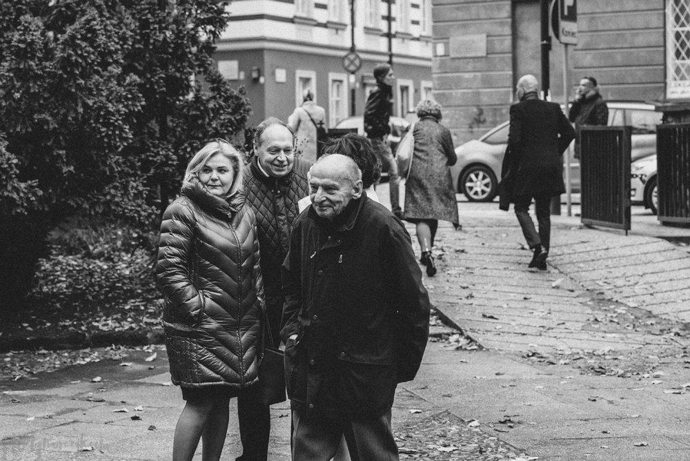 Zosia i Janek - gabriel fotograf - 213.jpg