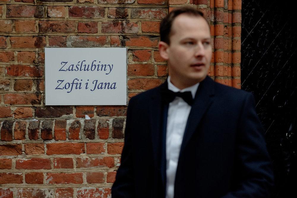 Zosia i Janek - gabriel fotograf - 216.jpg