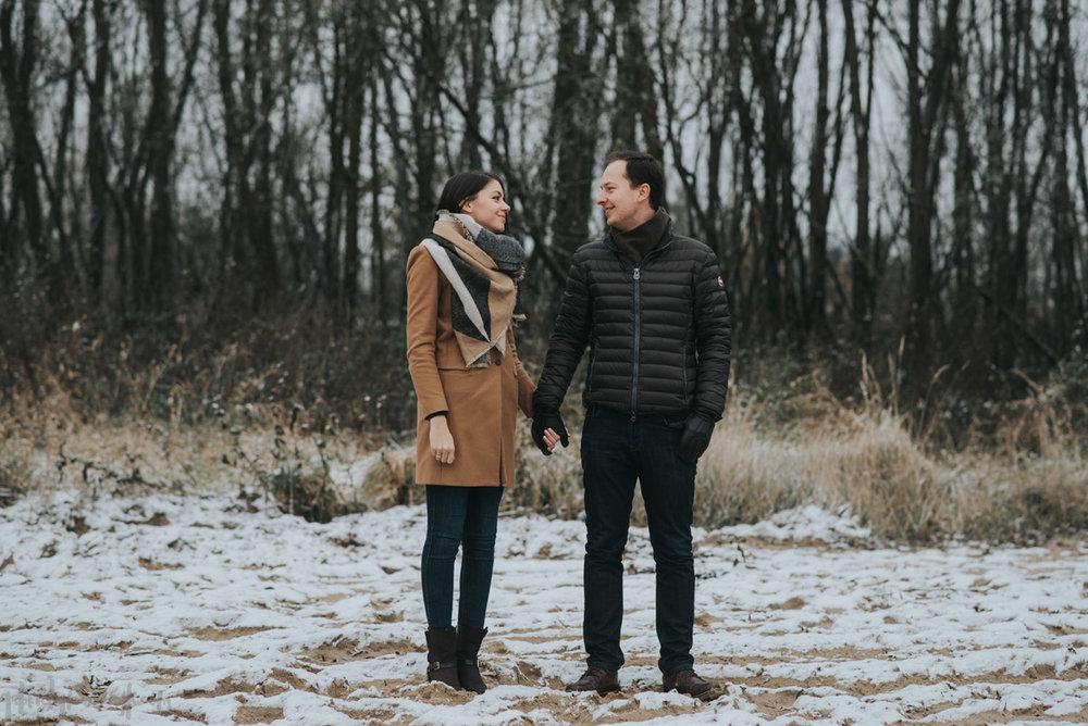 Zosia & Jan - sesja narzeczeńska - 002.jpg