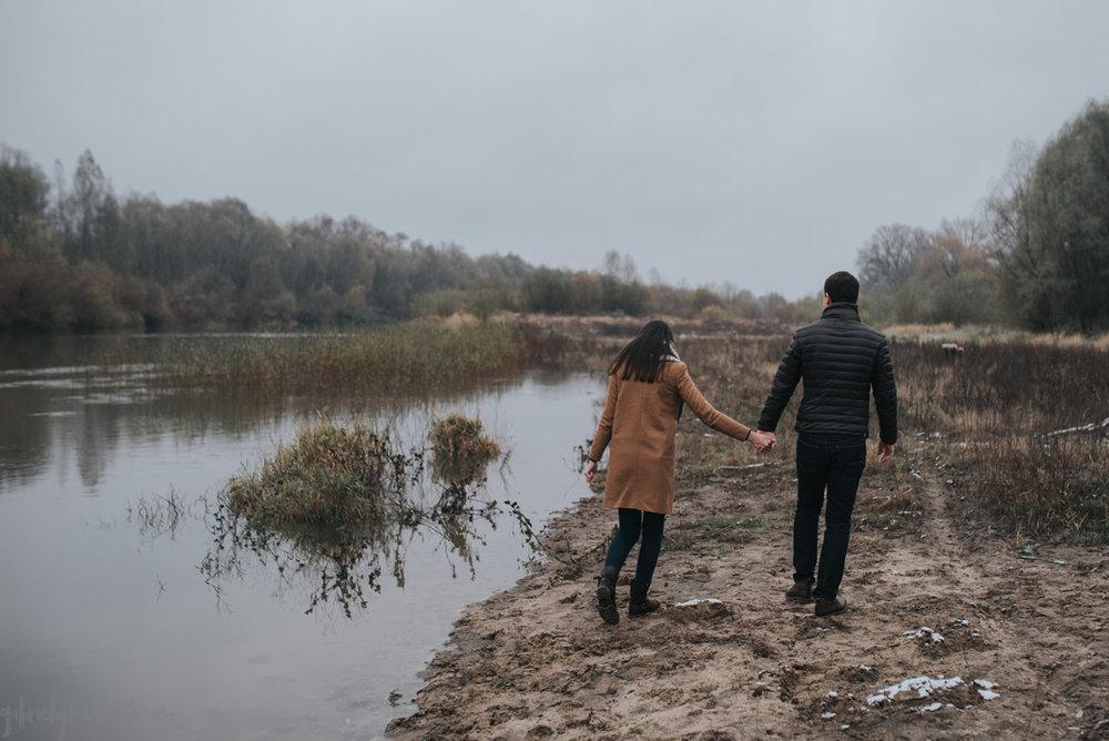 Zosia & Jan - sesja narzeczeńska - 005.jpg