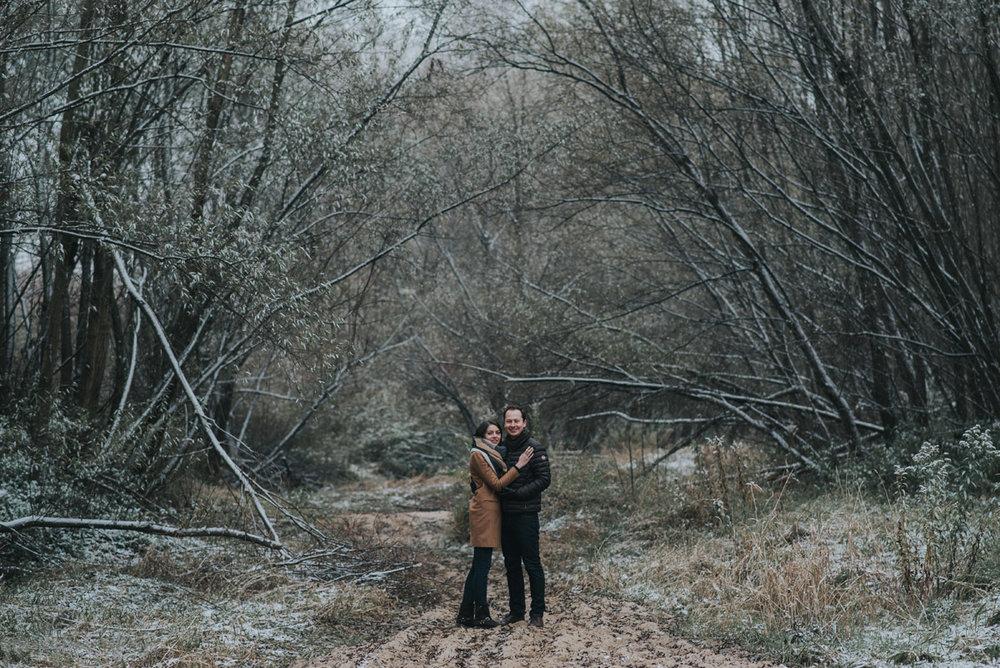 Zosia & Jan - sesja narzeczeńska - 007.jpg