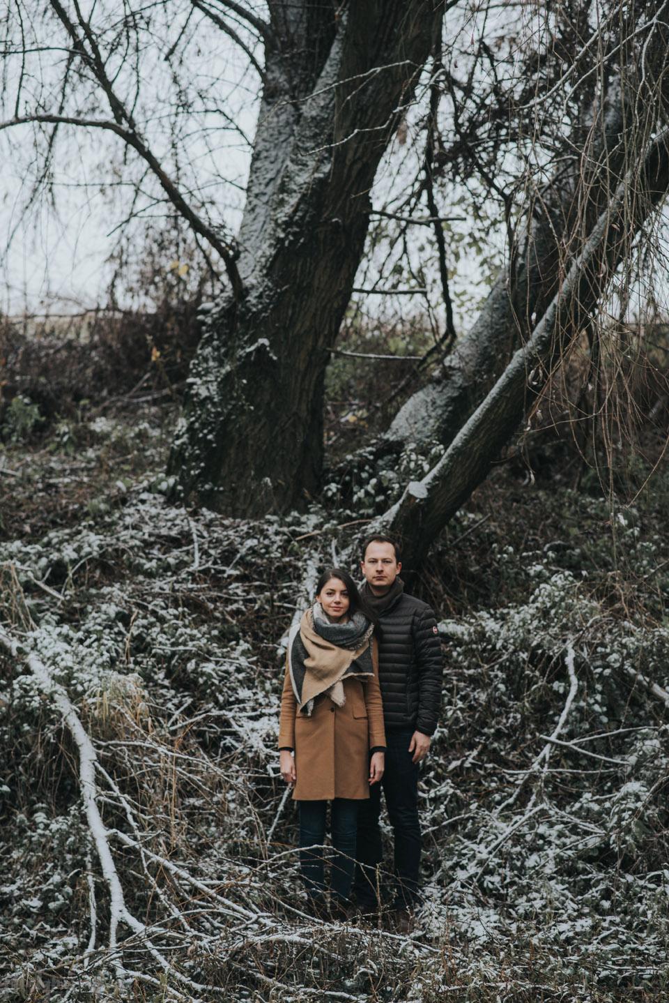 Zosia & Jan - sesja narzeczeńska - 008.jpg