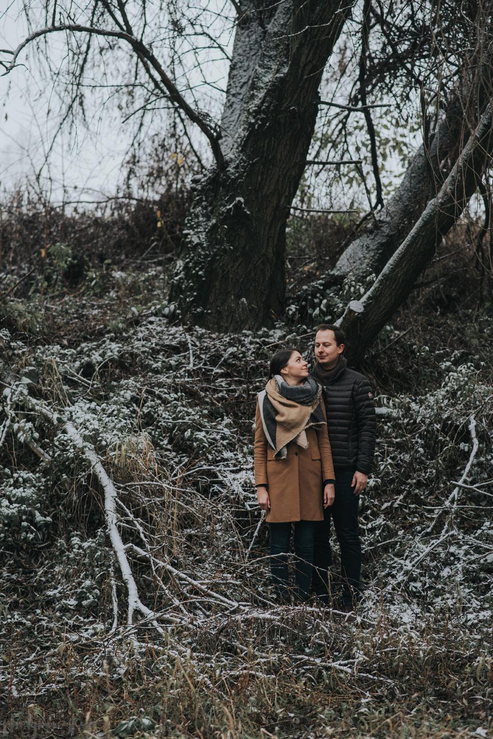 Zosia & Jan - sesja narzeczeńska - 009.jpg