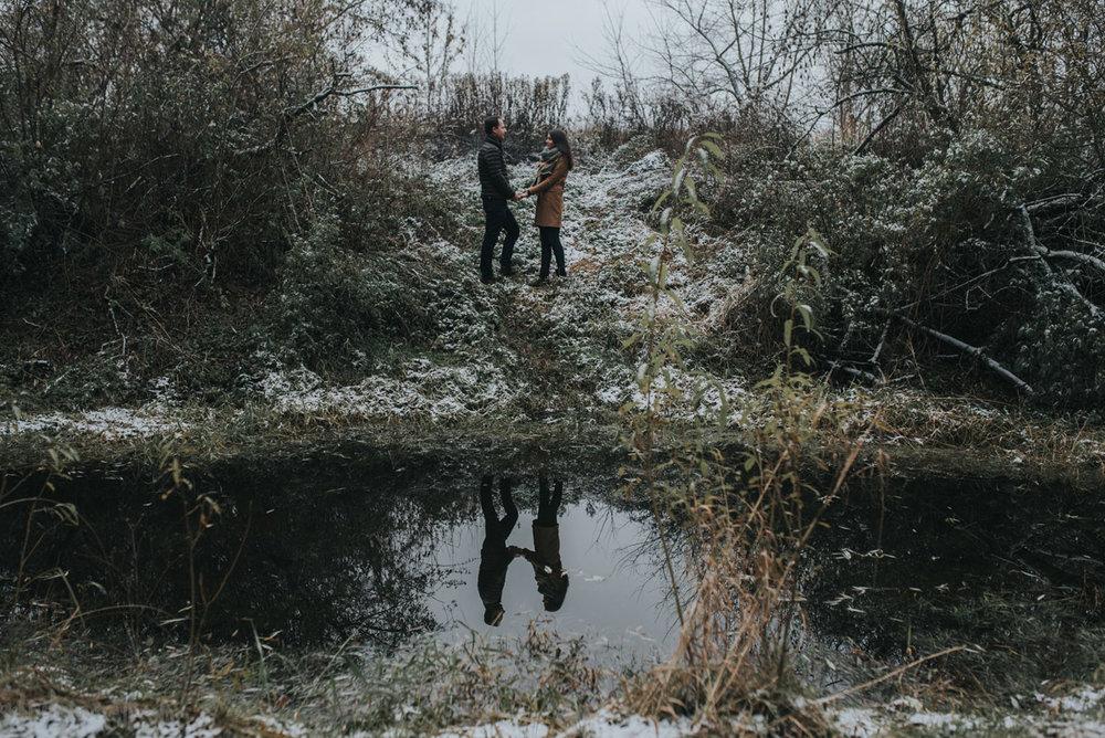 Zosia & Jan - sesja narzeczeńska - 015.jpg