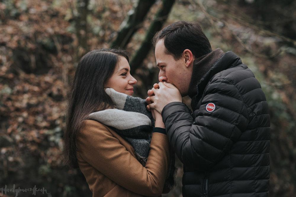 Zosia & Jan - sesja narzeczeńska - 024.jpg